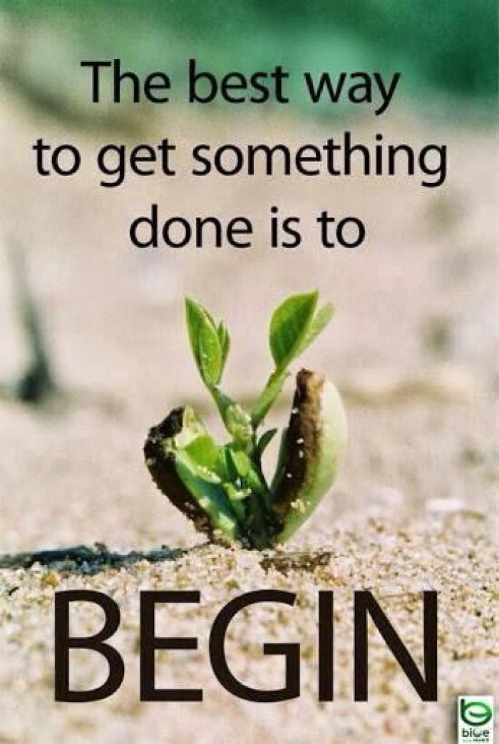 begin quote