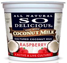 cocnut-milk-yogurt
