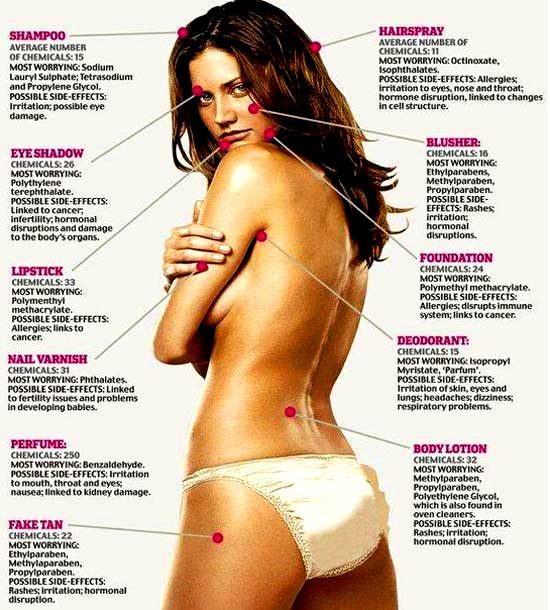 harmful+chemicals+cosmetics